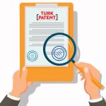 Girişimciler İçin Patent Hukuku