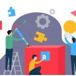 Girişimciler İçin Tasarım Hukuku