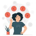 Yatırım Fonlarına Sunulan Teşvikler