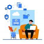 Kişisel Verilerin Korunması Kanunu Kapsamında Hassas Veriler