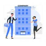 Halka Açılan Şirketlerin Dikkat Etmesi Gerekenler