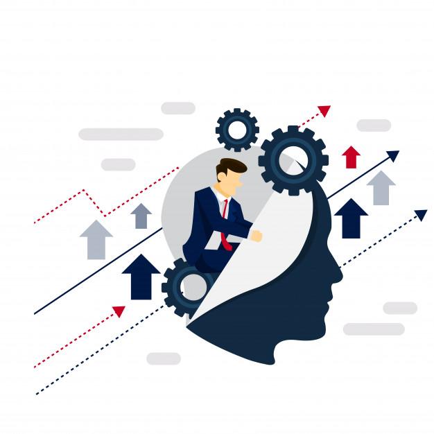smart-system-businessman-strategy-illustration-concept